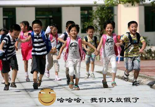 王者荣耀:来自小学生的呐喊,我们不当背锅侠