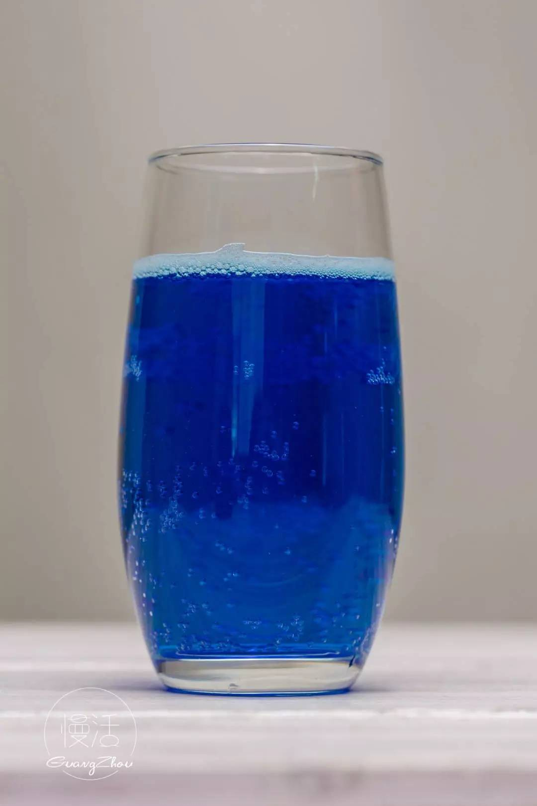 可乐变清水的原理_百事可乐图片