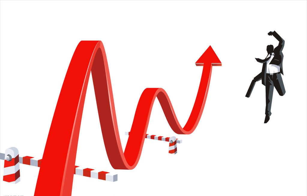 THUM降低区块链开发的难度和成本,从根本上颠覆许多现有的商业模式