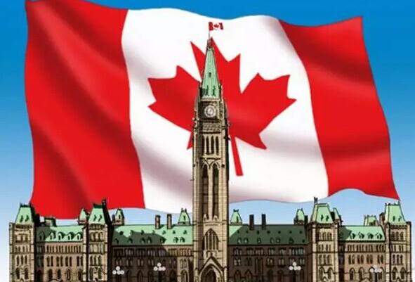 留学生移民加拿大总共分几步?