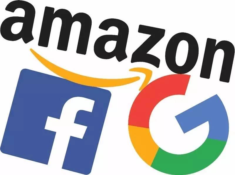 市场份额接近垄断,科技巨头应该被拆分吗?|专栏