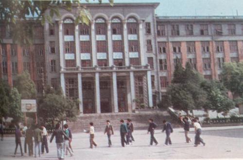 北京医学院附属中学_衡阳医学院