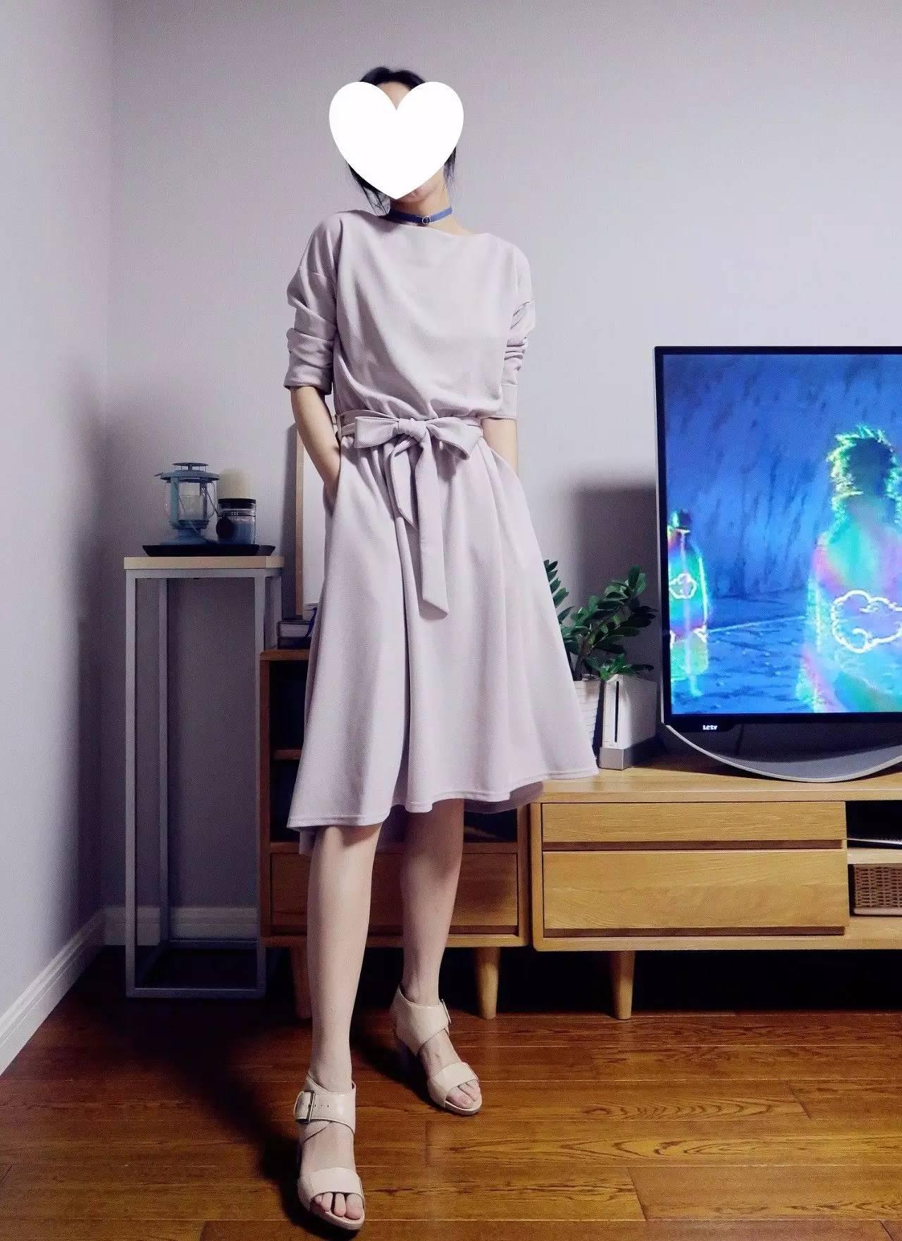 香港90年代女星穿着简洁大方又时髦,太美了! 风格偶像 图27