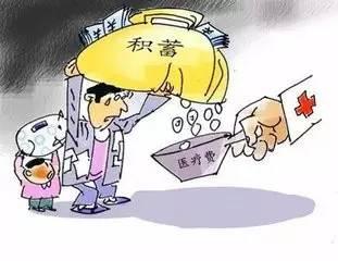 保险不要乱买,看病不花钱的保险,才是好保险!   知乎