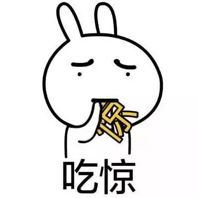 纳尼!ufc签约选手李景亮也转发了!他转发了!有图有真相!