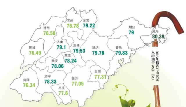 华西村人均收入_济南人均寿命