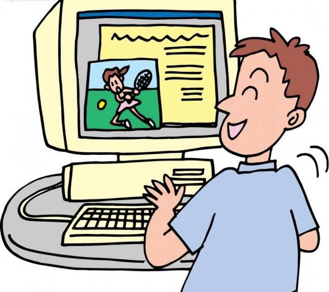 电脑不能上网怎么办 电脑没有网了