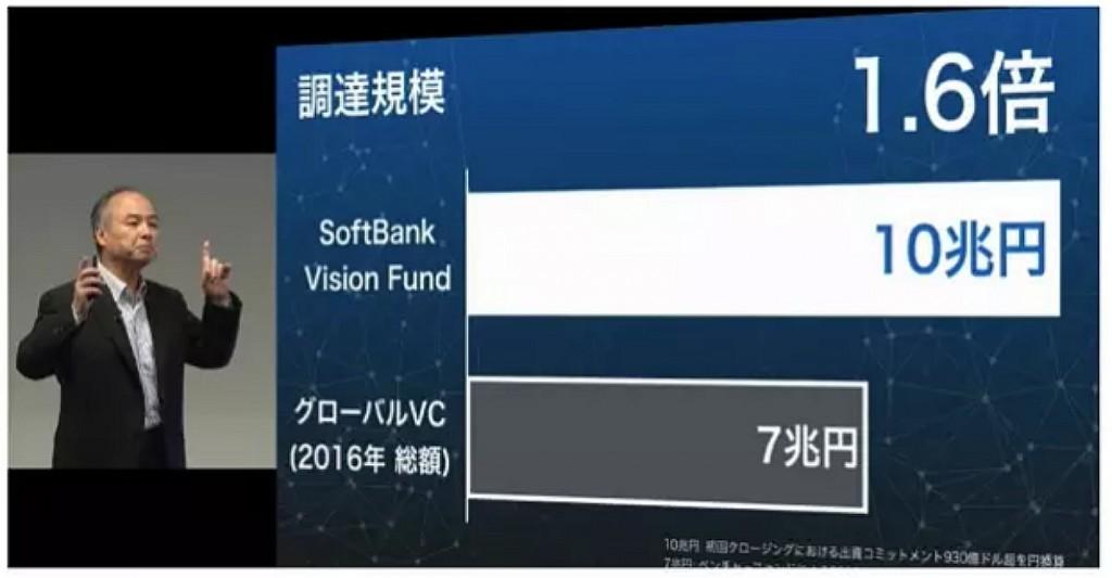 http://member.yunwangke.com/xxfl/uploads/image/customer/64598/xuanchuanpian/4f256a4d5b87.jpg_本文来自猎云网,如若转载,请注明出处:http://www.lieyunwang.