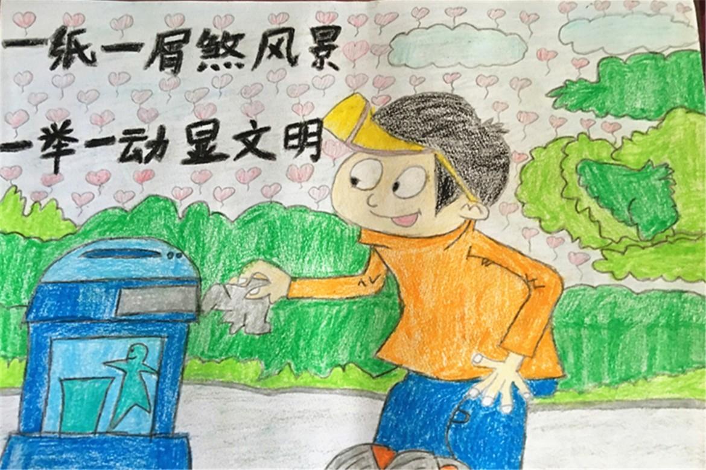樟木小学入侵小学生图片