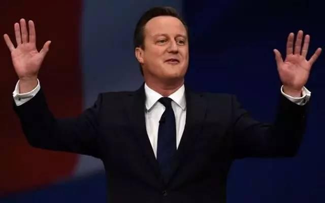 BBC员工年薪超英国首相,争议不断被逼晒工资