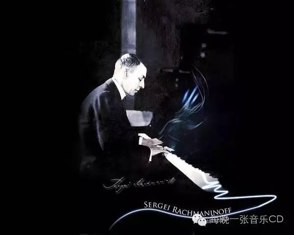 飘摇钢琴简谱双手