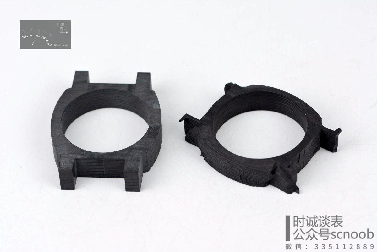 碳纤维传动轴 - 豆丁网