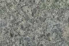 主营冰花兰等优质花岗岩品种