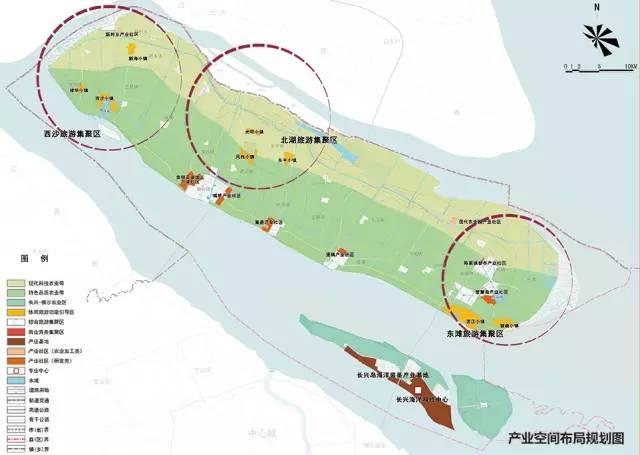 广汉市三星湖规划图