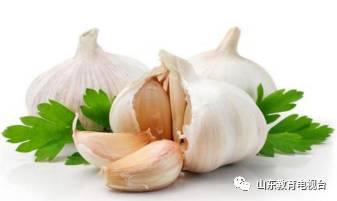 【健康】还沉浸在油腻食品中吗?这6种食物不容平特王高手心水论坛
