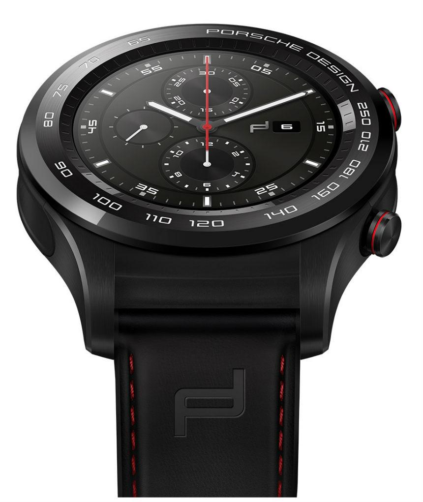 另外采用了智能手表的标配,配有gps传感器,心率传感器以及气压计等等.图片