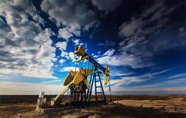 中国29个油气田最新产量大汇总,看看你家油田有多强