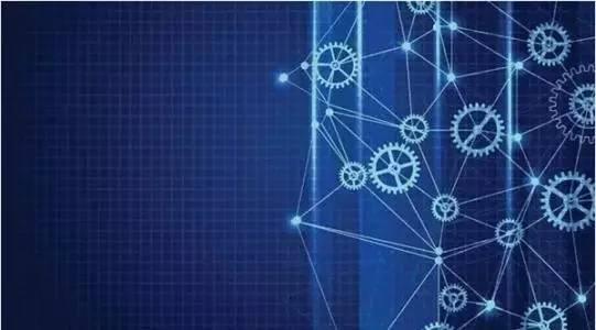 区块铺-a:+�_区块链应用方向在于价值的发现与实现