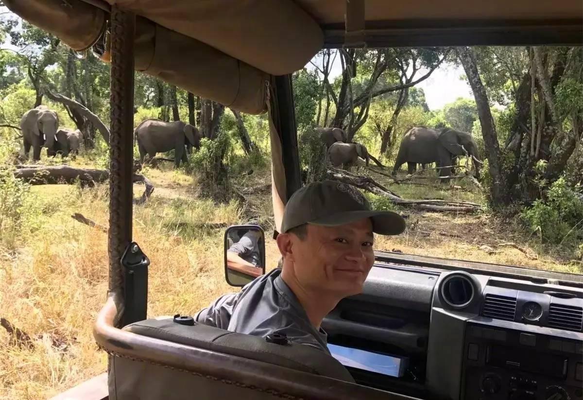 南非旅游有什么好玩的地方不得不去