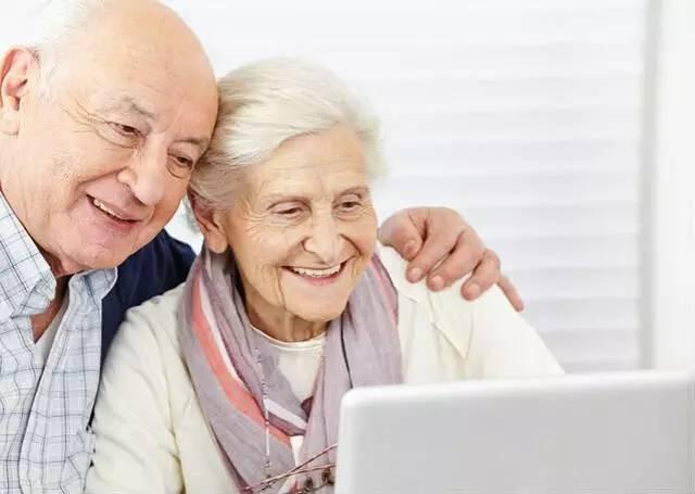 为何脑膜癌中意老年人呢?