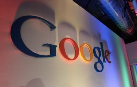 谷歌母公司Alphabet第二季度财报营收260亿美元