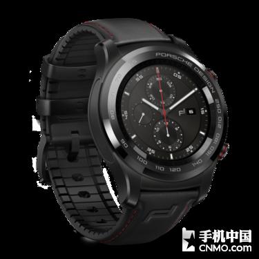 手表,也是为高端                    它拥有心率传感器,气压传感器,c图片