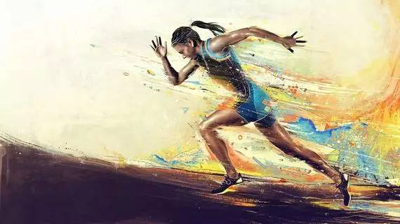腰间盘突出的人怎么运动减肥最快最有效图片