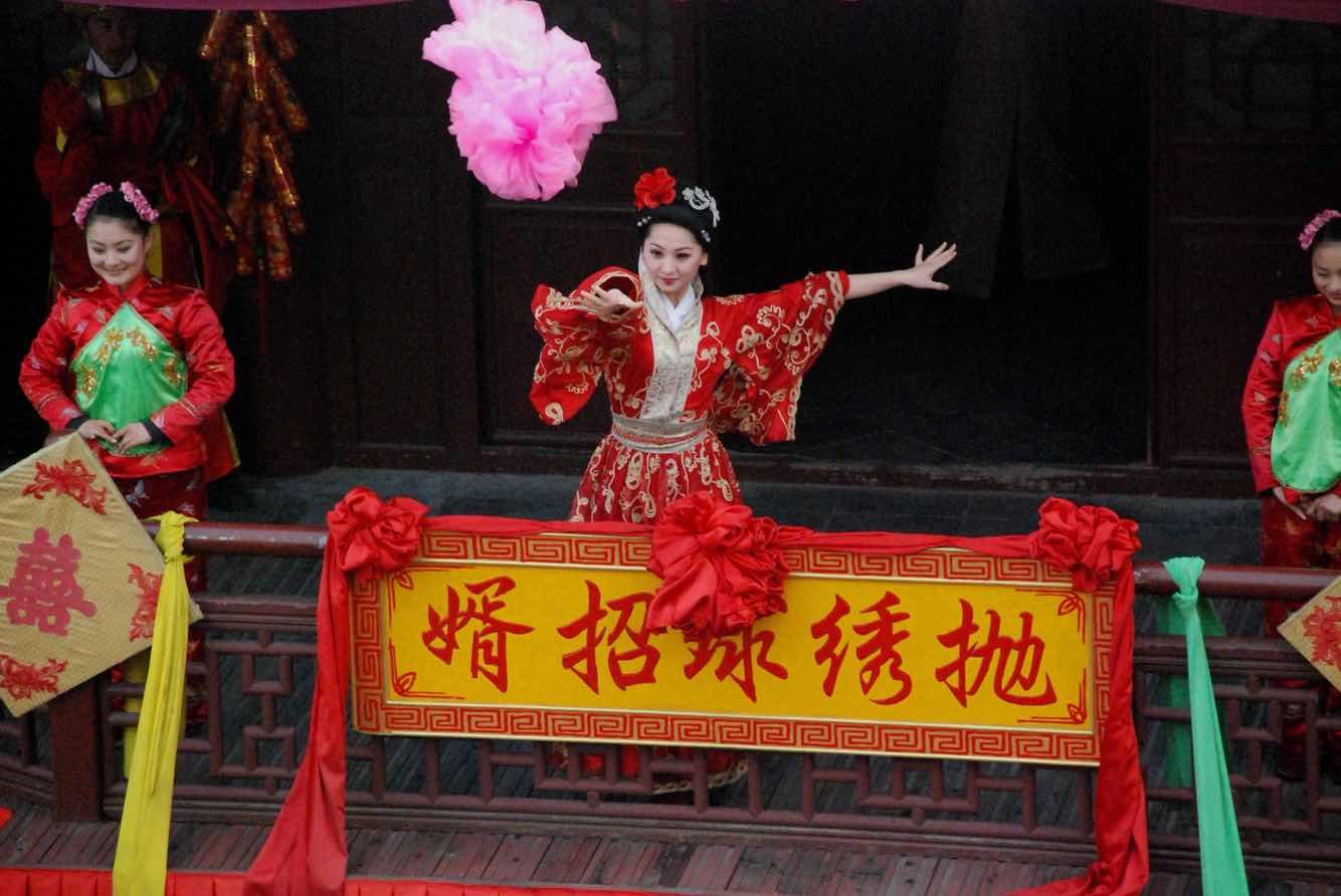 宋清辉:宋城演艺异地复制模式面临的主要问题