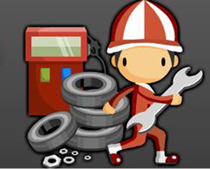 4S店常用清洗蒸发箱的方法,自己也可以操作