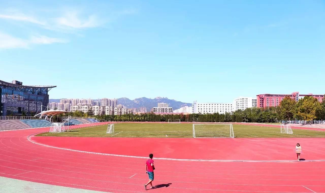 官方专业解读 青岛酒店管理职业技术学院