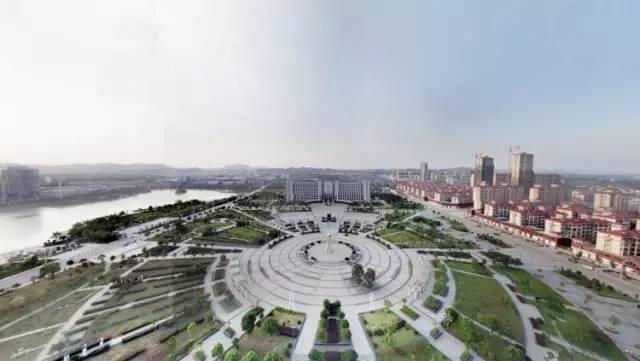 东乡gdp_抚州12个县 区 谁最强 大东乡GDP超70多亿,没想到东乡竟然排