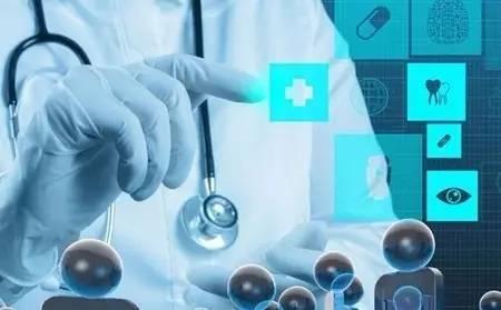 医学�yb>X�~Z�n�>�_【聊友汇】医学专业\