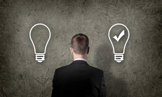 消除创业倦怠、原地满血复活的6个领导力养成大法