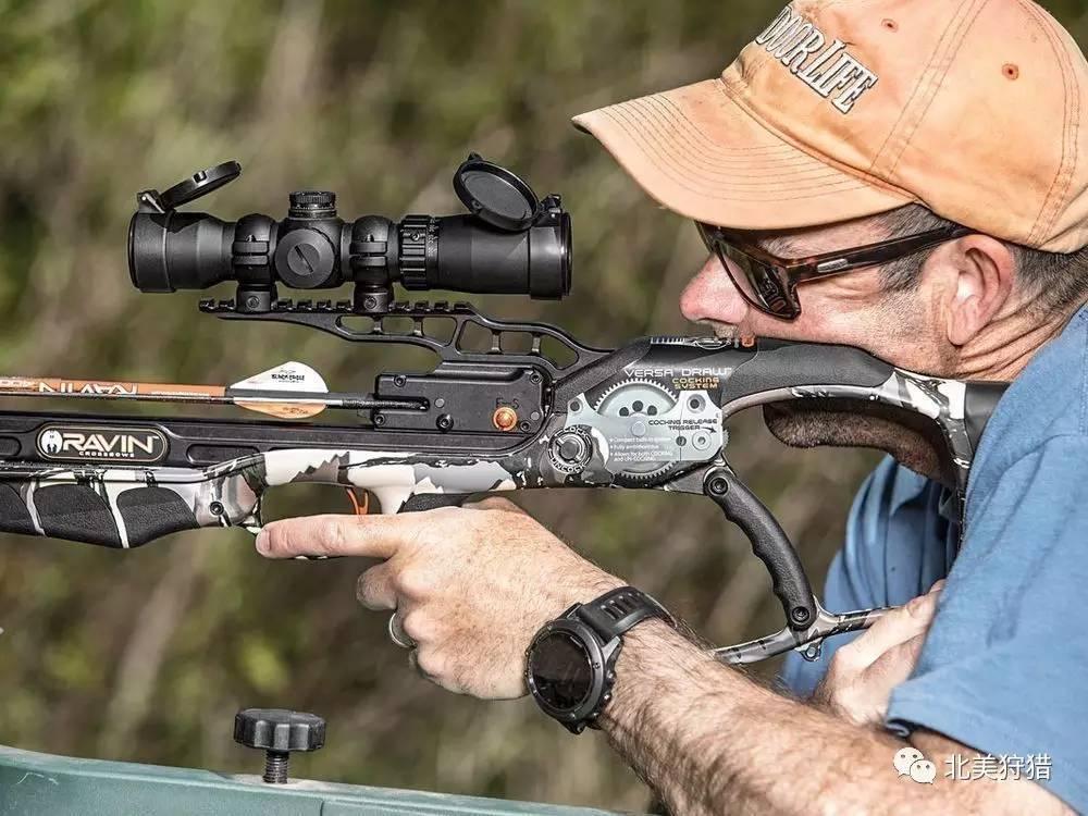 枪 武器 1000_750