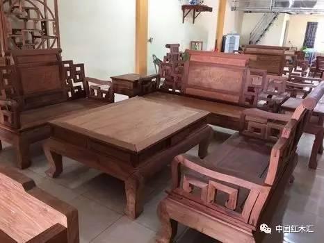 母婴 正文  缅甸花梨木大床三件套,款式简约时尚,13649481568 白酸枝