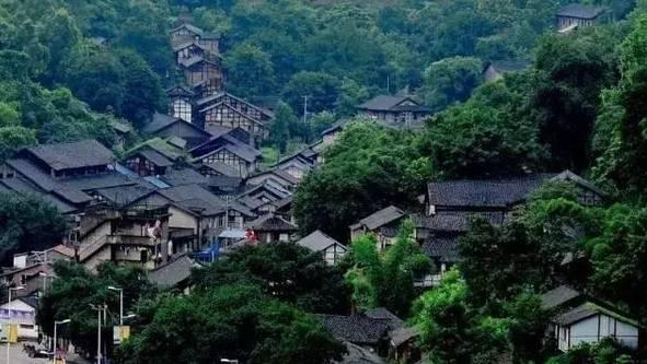 灵泉县人口_安徽阜阳市临泉县介绍
