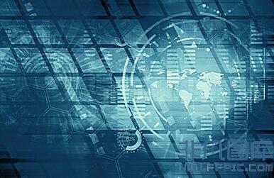 汇财微商货源网:微商这么做才能让客户无法拒绝