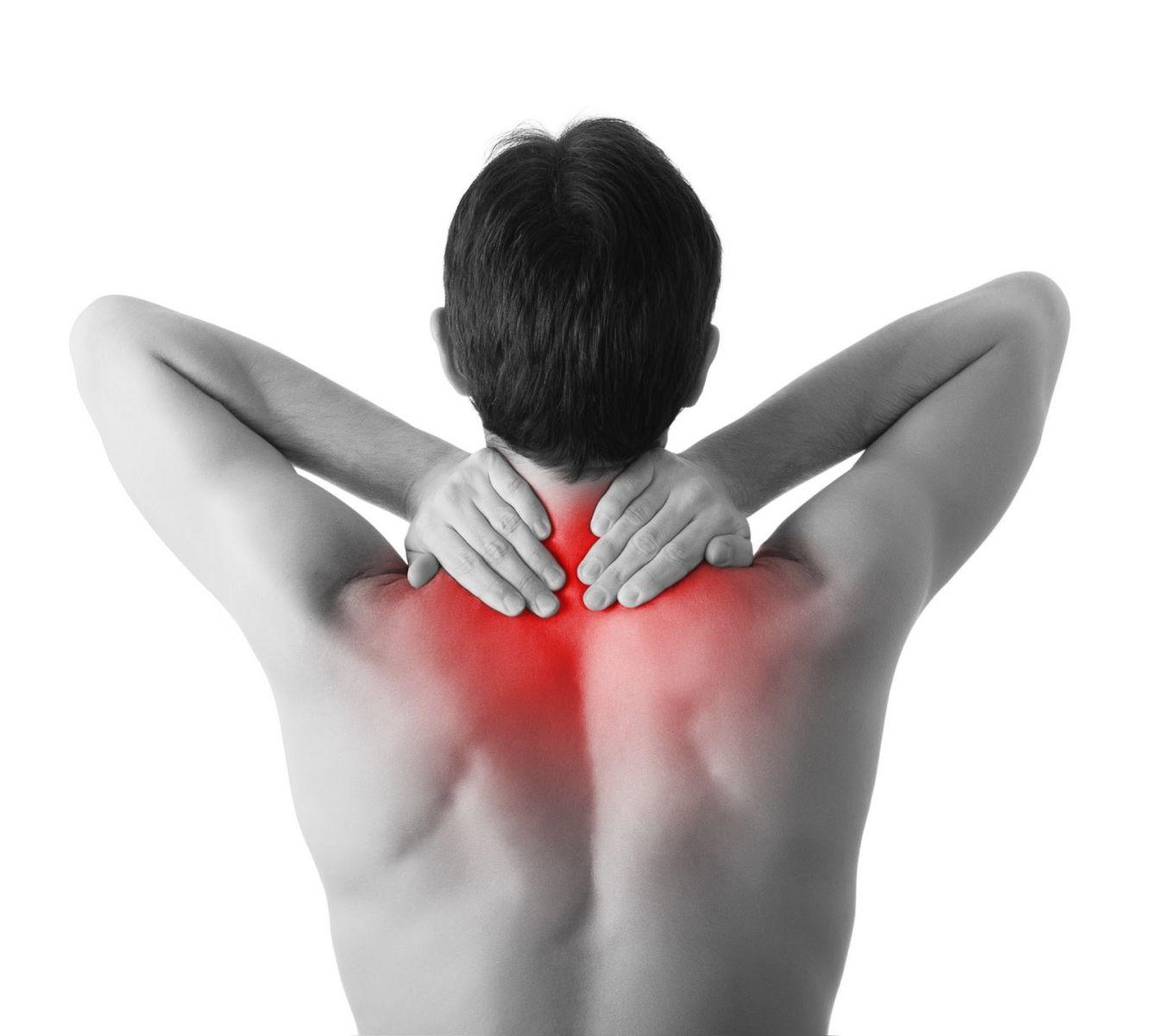 不痛,也可能有颈椎病 出现这些征兆要警惕图片