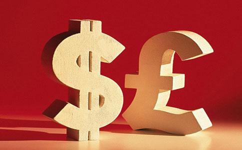 外汇理财产品-如何看待开盘价和收盘价