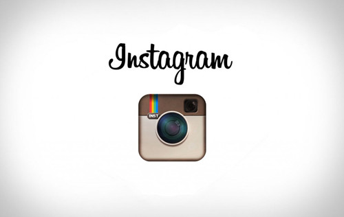 1.instagram的关键假设 科技管理创意