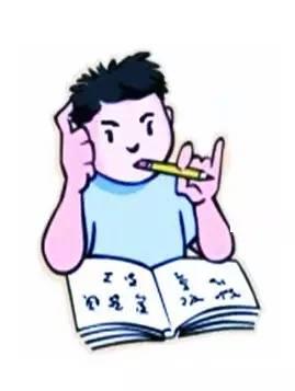 2017高考语文满分作文:全国卷三套备齐,堪称教科书级别的