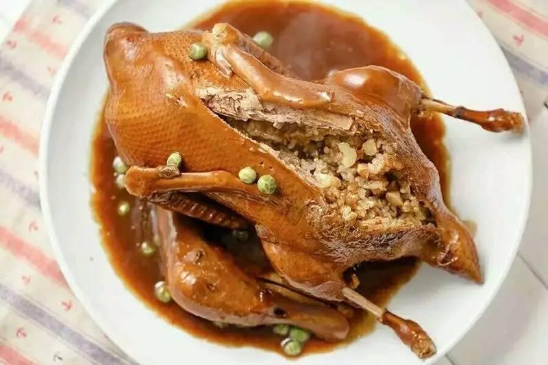 高塘稻田鸭火热预售中,海南热带吊蔓西瓜势头刚过,鸭子的故事又要来了图片