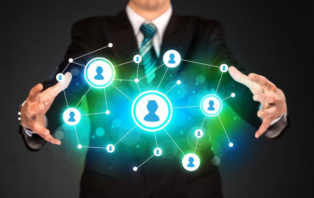 汇财微商货源网:详解微商产品定位及营销策略