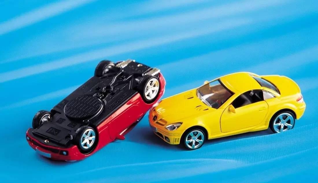 好的车险互助平台有哪些?求推荐   汇财吧专业问答