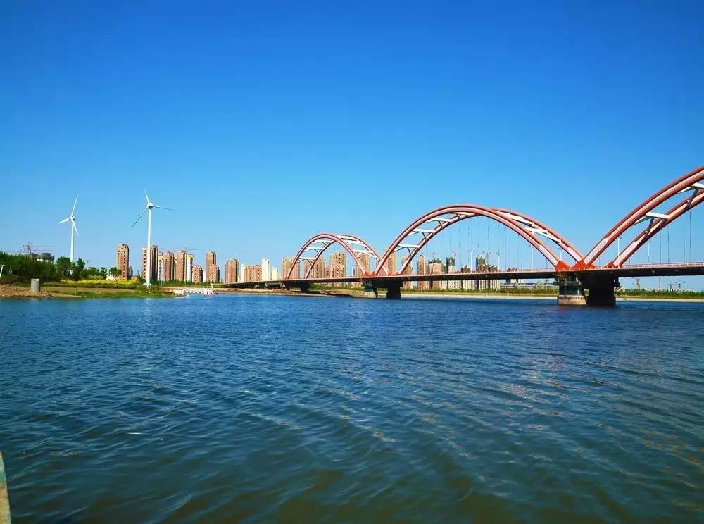 天津滨海新区经济总量_天津滨海新区大港地图
