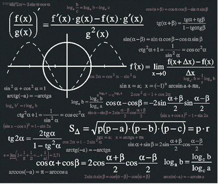 高中数学:小小7招让复习有条不絮