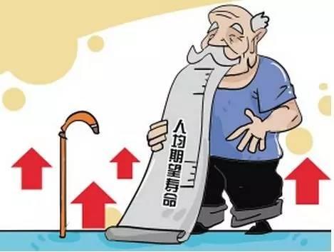 杭州西湖十景_杭州人口平均寿命