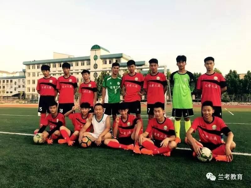 中国大学生足球联赛超级组全国总决赛_2016全国男子排球联赛决赛_2015全国女排联赛决赛