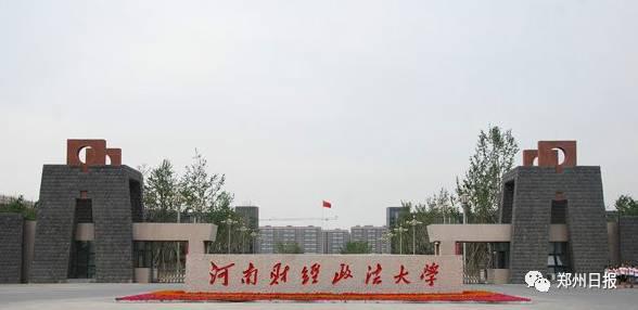 时间: 2011-07-24 来源:中国新