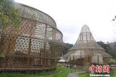 住建部公布第二批276个特色小镇 江苏浙江山东最多